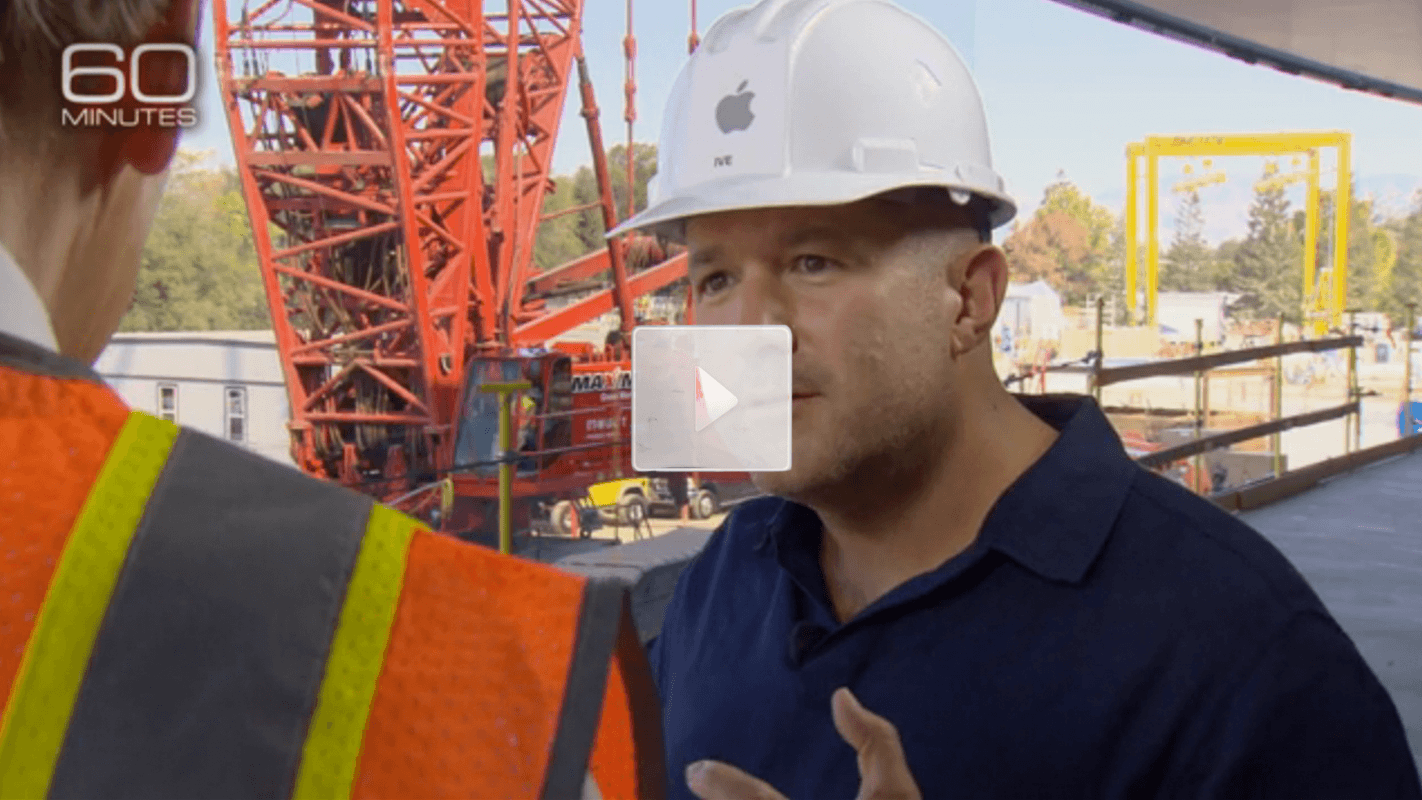 Chase brass and copper company addition turner construction company - 60 Minutes Apple