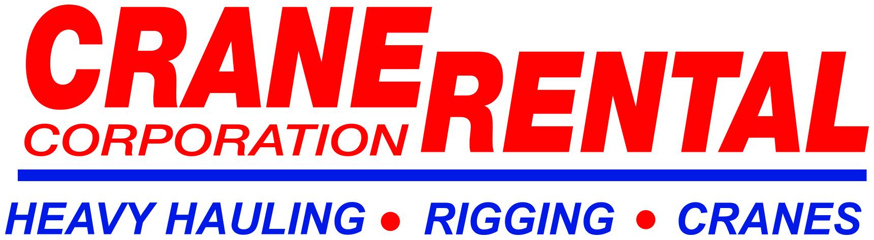 CRC Logo Hauling