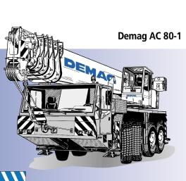 Demag AC-80-1
