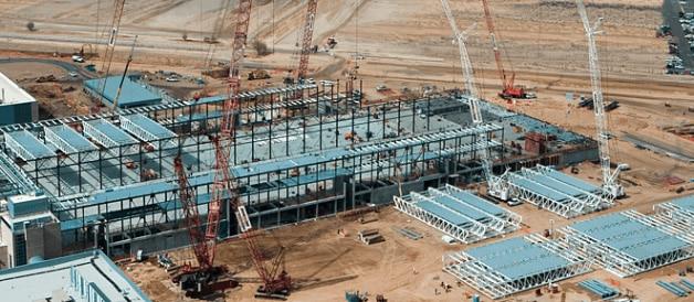 maxim crane engineering services