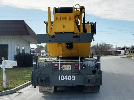 10409-rear-view