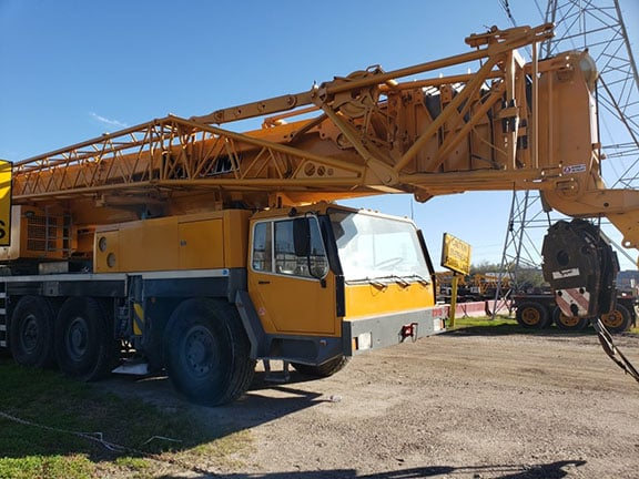 2315_01-08-20-RE-Unit-2315-Liebherr-LTM-1120-SN-023751-Front-Right-Side-Pic