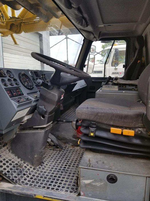 2696-cab-2