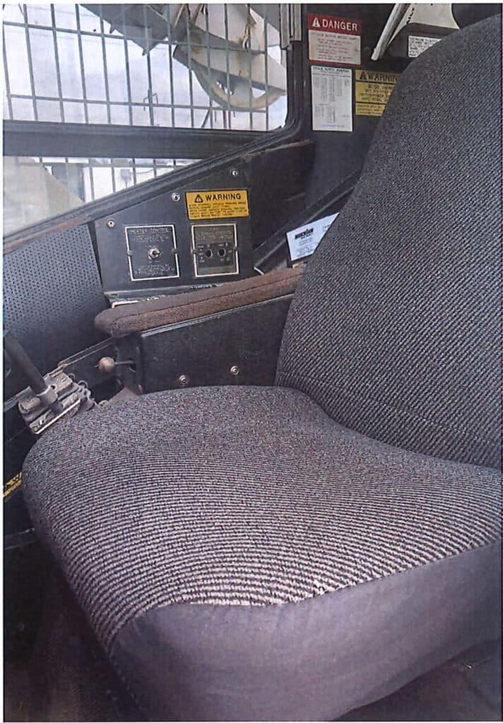 62216-cab1