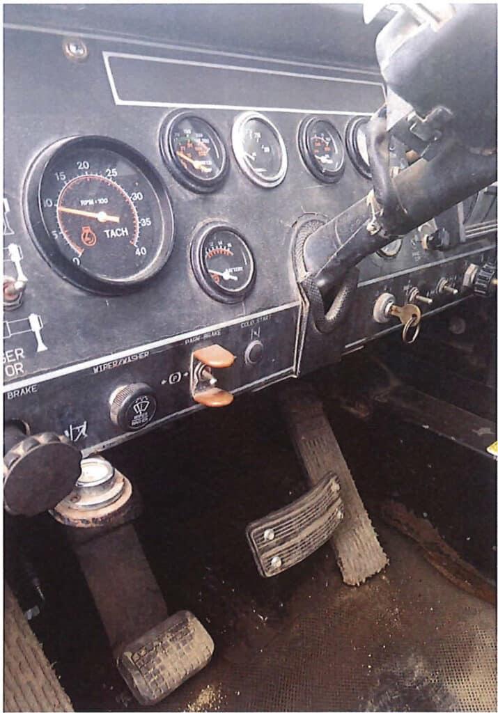 62216-cab2